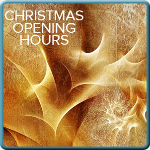 Shop BodyShop Direct Christmas Opening Hours 2014